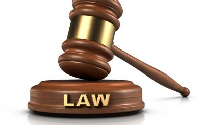 The Importance of Having the Law Consultant for Your Problems