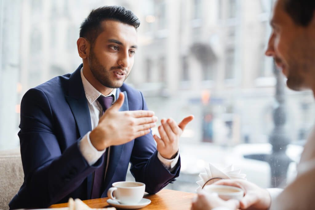 Tips in Getting the Help from Law Consultant to Get Out of Your Problems