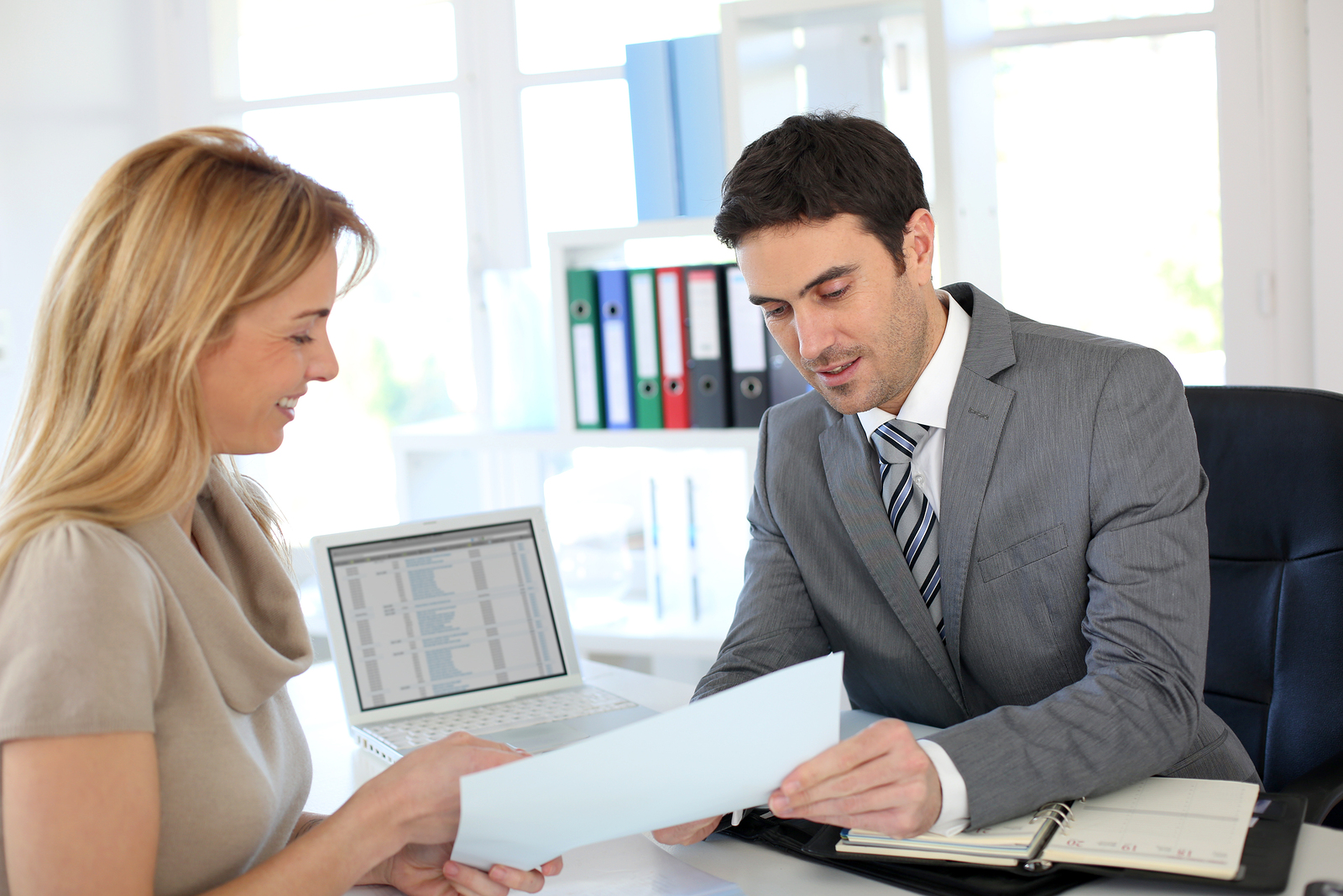 What Can a Law Consultant Do for You